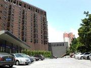 Hanting Hotel Gongbei Port - Zhuhai