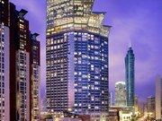 Grand Hyatt - Shenzhen