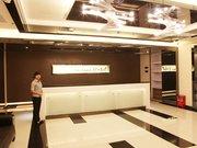 广州盈点酒店(近考点)