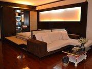 深圳轩雅阁酒店式公寓