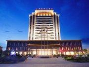 玉山皇朝国际大酒店