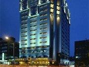 台北三德大饭店