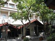 Jinjiang Inn Xihu Avenue - Hangzhou