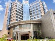 Shenzhen Mondo International Hotel