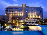 Haikou Tienyou Grand Hotel