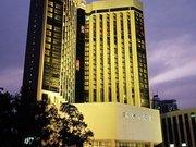 Shenzhen Best Western Felicity Hotel