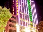 浠水威尔顿大酒店