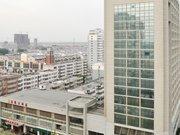 昌乐昌城大酒店