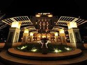 S and N Dalian Hotel