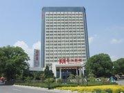 青海宾馆(西宁)