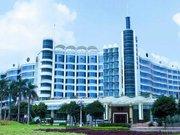 Guangzhou Royal Marina Plaza