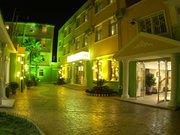 Zhong'an Hotel