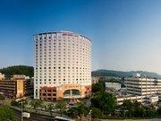 Zhuhai 2000 Years Hotel