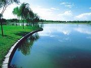 Purple Jade Resort - Beijing