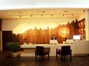 Zhenpin Hotel