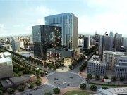 株洲银天国际商务酒店