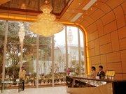 Guangzhou H.L. GARDEN HOLIDAY HOTEL