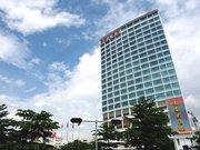Shenzhen Xili Nanrong Hotel