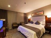 东港国宾酒店