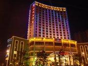 富源胜境大酒店