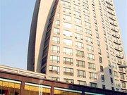 Jiayu Emperor Hotel - Chongqing