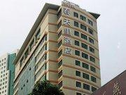 Guangzhou Spring Time Hotel