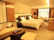 石城县英东大酒店