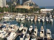 Shenzhen Marina Club