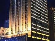 湘阴芙蓉国际大酒店