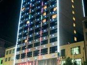 嘉禾县皇廷大酒店