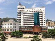 荔波三力酒店
