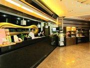 Motel 168 Suzhou Luzhi Guzhen