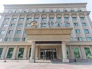 JI Hotel (Changsha Yuelu)