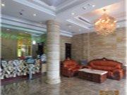 绥宁县柏顿大酒店