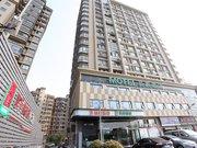 莫泰168(扬州扬子江南路大学城店)