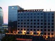 舟山新钻石楼大酒店