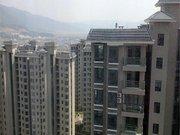 梁河县中晟公寓