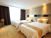 Guangzhou Zhongbang International Hotel