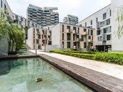 Ascott Meilun Apartment - Shenzhen