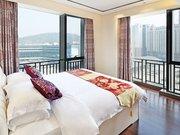 Nuomeng Poly Zhonghui International Apartment