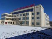 红原阿米玛沁酒店