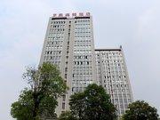 7天连锁酒店(成都成彭立交欢乐谷店)