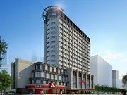 Beichen Hotel