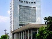 杭州瑞豪中心酒店