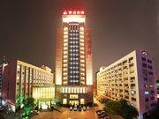 浙江赞成宾馆