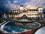 Country Garden Holiday Hotel - Shenyang