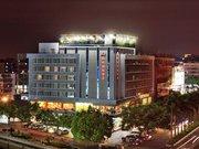 湛江枫叶国际酒店