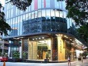 Guangzhou Q-City Hotel