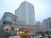 衡东恒瑞国际大酒店(南岳元帅故居店)