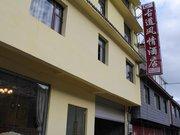 Gudaofengqing Hotel